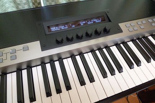 L1050373