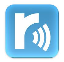 スクリーンショット(2010-06-16 16.04.25)