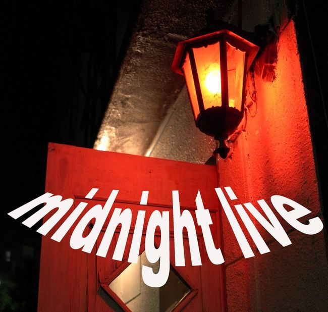 Midnight live