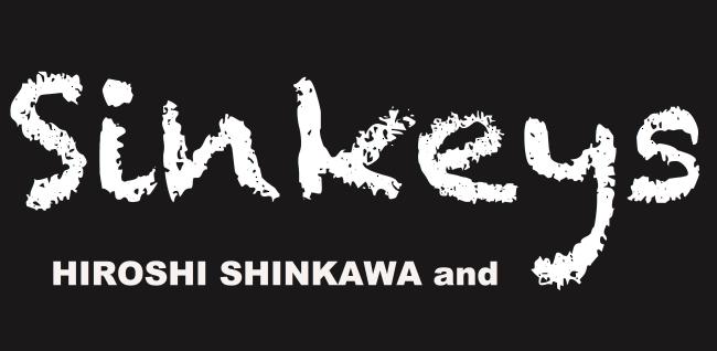 Shinkyes2のコピー