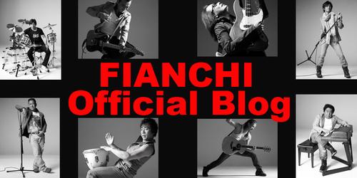 Fianchi_top2