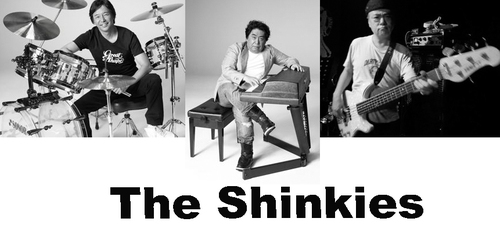 The_shinkies_p